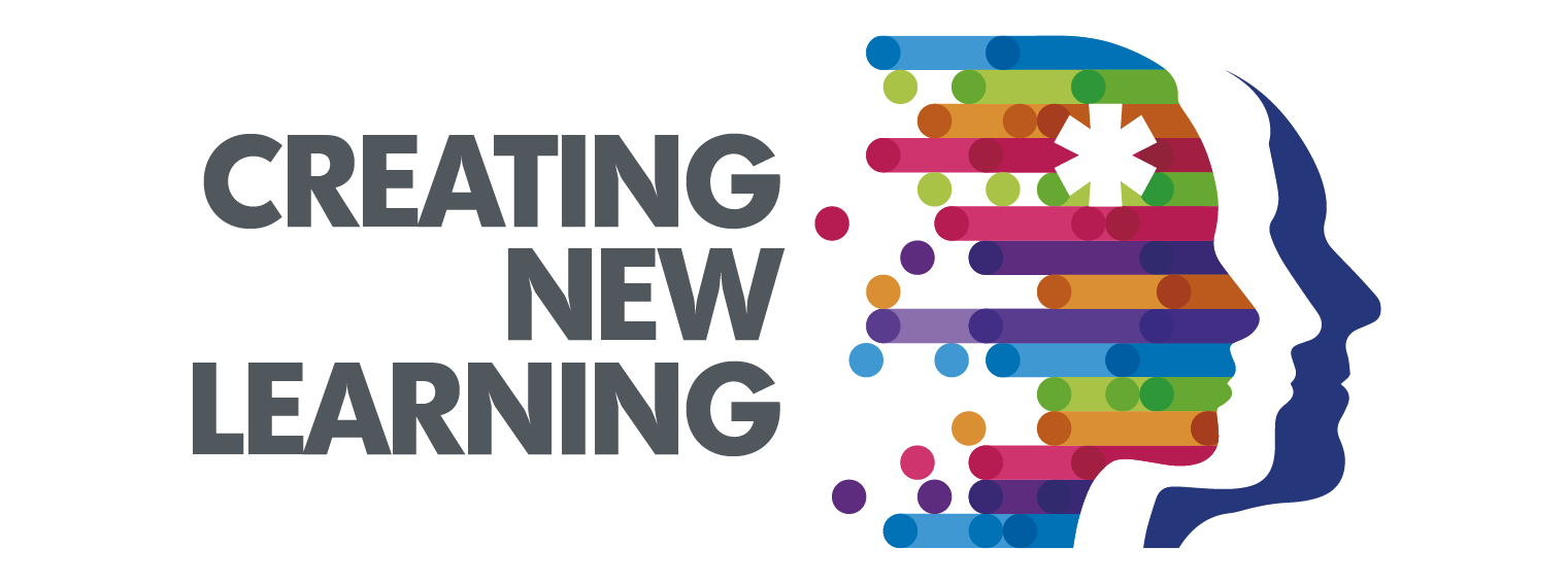 creating-new-learning