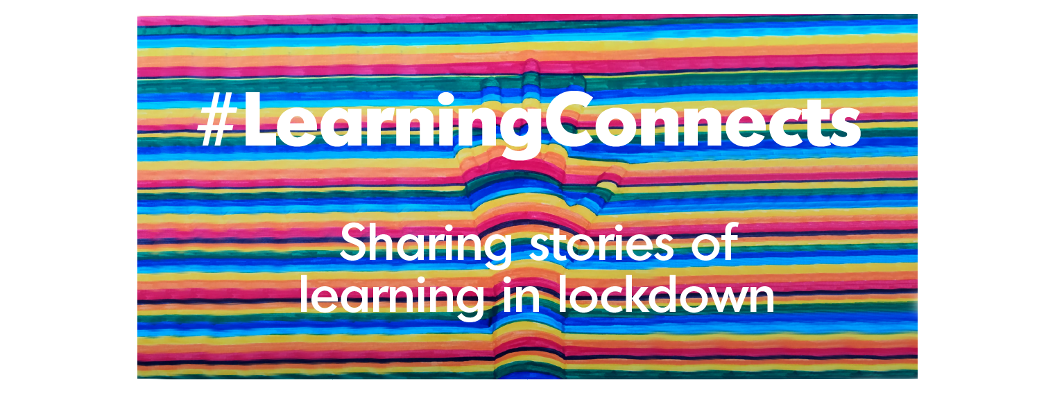 learning-connects