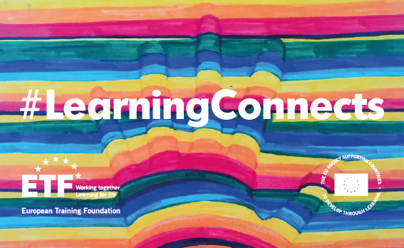 LearningConnects