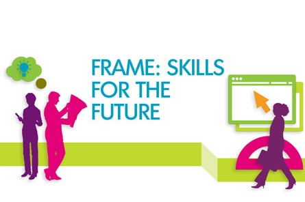 Frame Skills For The Future