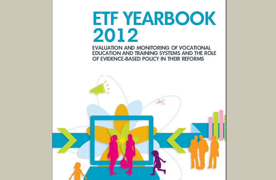 The new ETF Yearbook