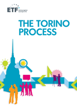 The Torino Process