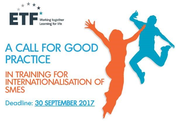 Call_for_good_practice_SME