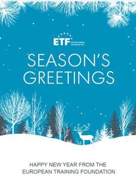 Etf seasons greetings happy new year seasons greetings happy new year m4hsunfo