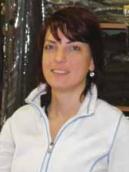 Juliana Bajtosova