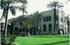 Paradigm change: Egyptian higher education establishment considers options for entrepreneurial learning.