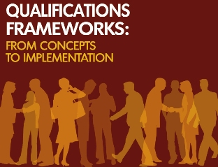 NQF from concepts to implementation