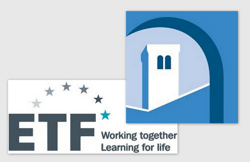 ETF and European University Institute to build inventory of migrant support measures