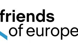 Friends of Europe