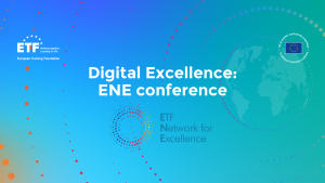 Ene Conference