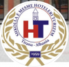 Hospitality and Tourism School of Tirana